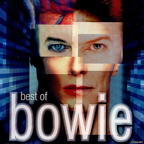 David_Bowie-Best_of_Bowie.marked.jpg