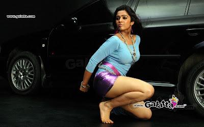 www tamli sex com