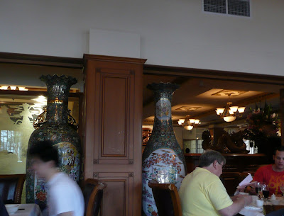 golden dragon chinese restaurant doncaster