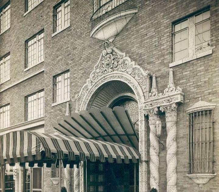 New Apartment Buildings Chicago: CHUCKMAN'S COLLECTION (CHICAGO POSTCARDS) VOLUME 04: PHOTO
