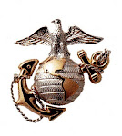 Marine Corps Leadership Principles for Local Government