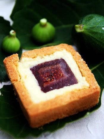 Passions et gourmandises : le blog du restaurant: Marmiton ...