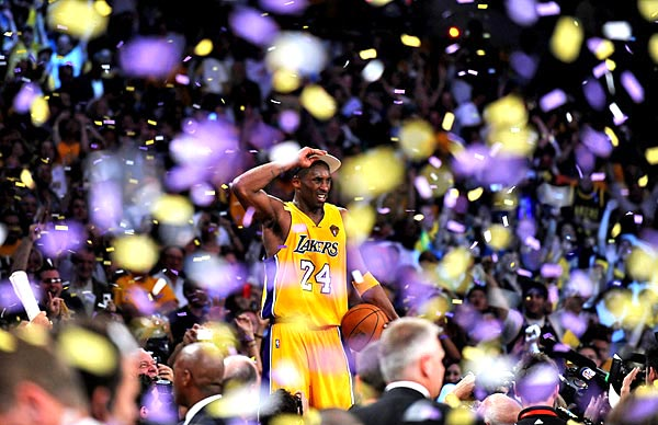 Lakers-kobeConfetti.jpg