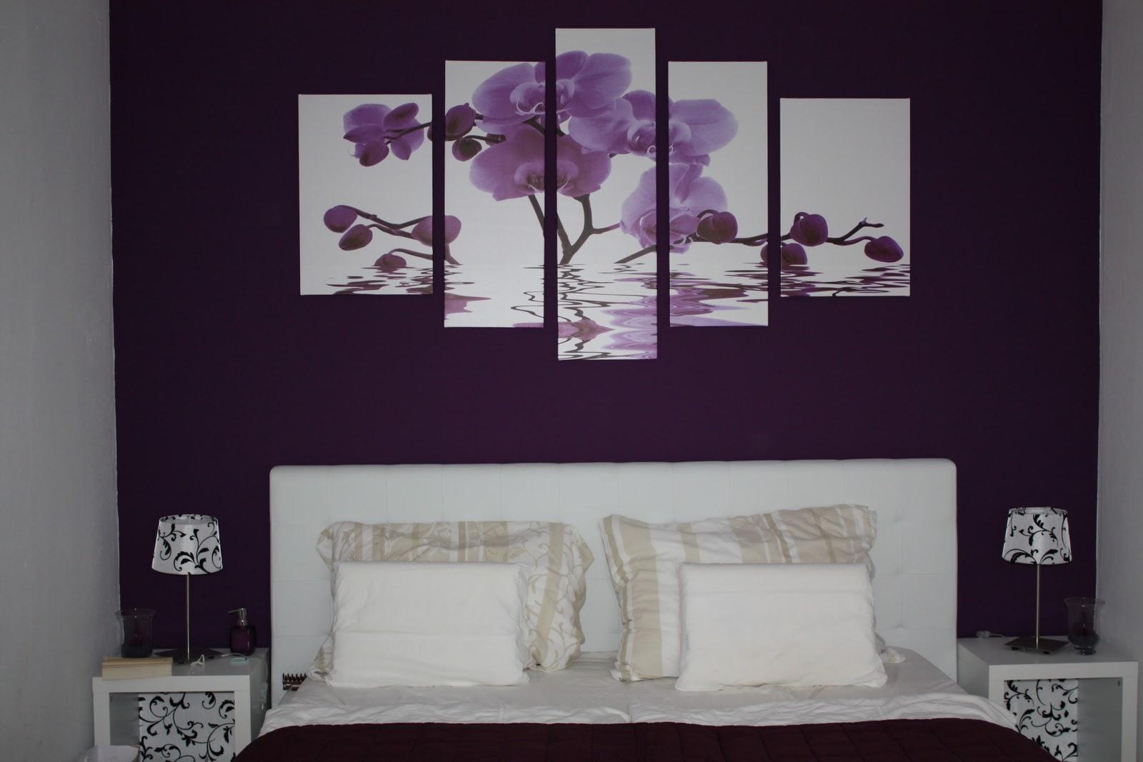 orchideen im schlafzimmer orchideen im schlafzimmer pflanzen schlafzimmer ungesund inspiration. Black Bedroom Furniture Sets. Home Design Ideas