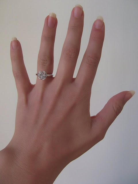 Nikkiphillippi Wedding Ring