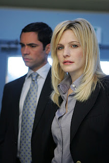whatch-online-movies-free: Watch Full Cold Case Season 6