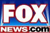 Americans Lose Confidence in Ability to Retire –Ellie on Neil Cavuto (Fox News)