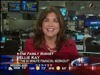 Five Top Money Moves for 2013