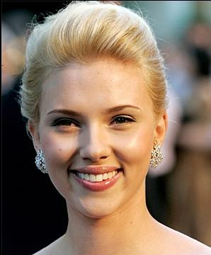 Scarlett Johansson Net Worth Net Worth Make Money Online Without Investment 30secmoney