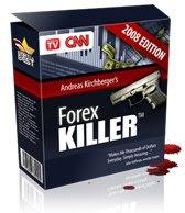 Forex killer software download