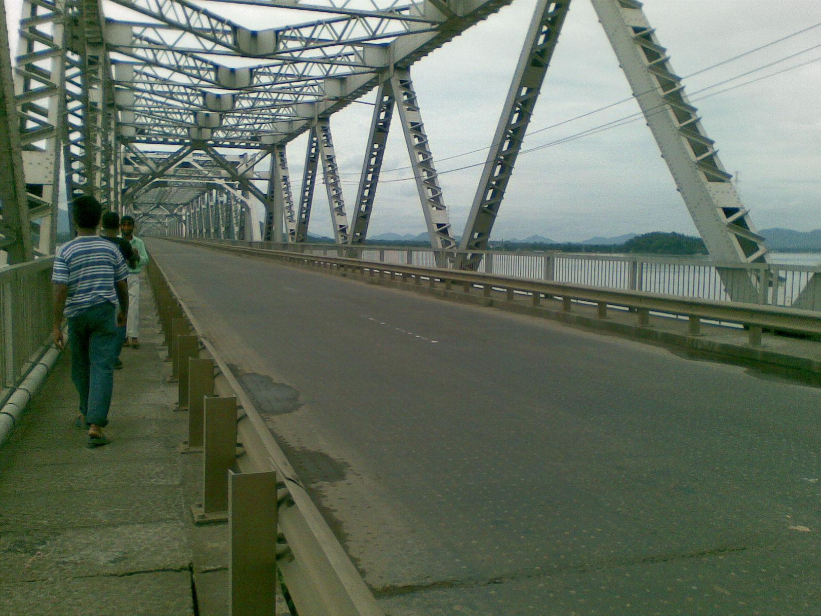 GOALPARA-Assam: Goalpara-the land of paradise  GOALPARA-Assam:...