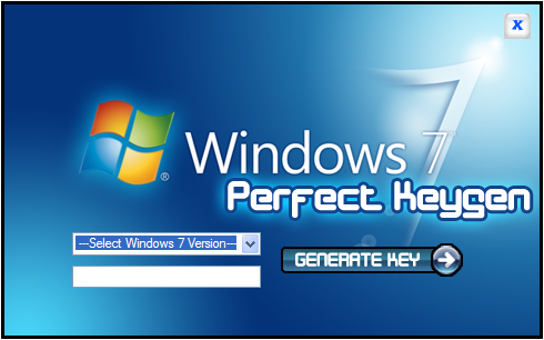windows 7 crack download
