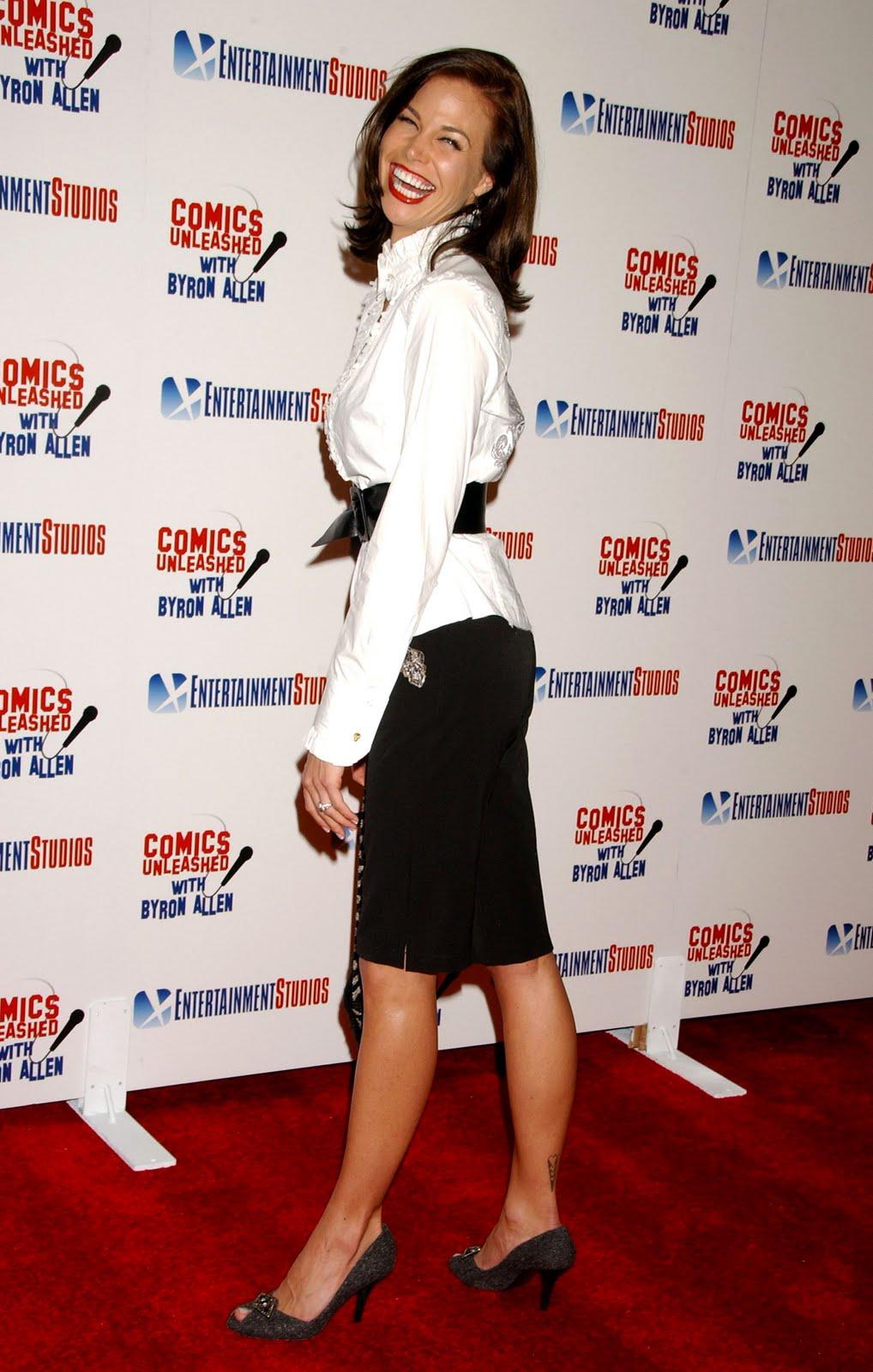 1000+ images about Brooke Burns on Pinterest |Shorts Brooke Burns
