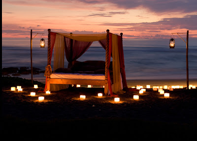 From Bali With Love Dreaming of TuguFrom Bali With Love