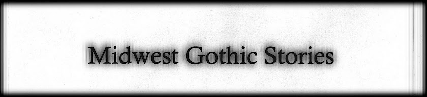 Midwest Gothic Stories