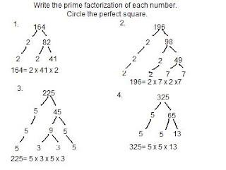 873 Math (2009): November 2009