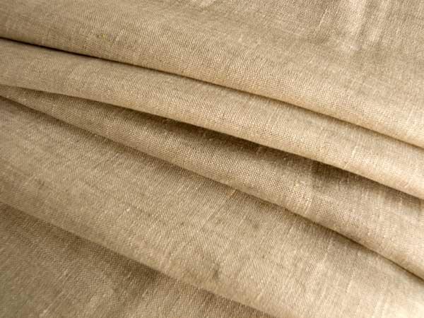 Linen Fabric ....