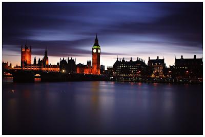 london high resolution - photo #15