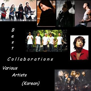 Music album Asian