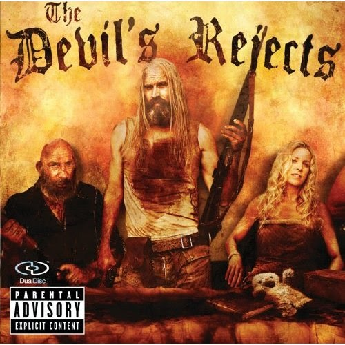 The Devils Reject 2
