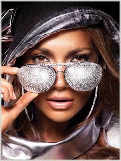 Jennifer Lopez To Star In Reality Show