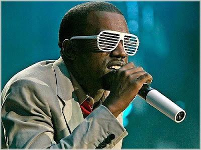 Kanye West Defends Soulja Boy