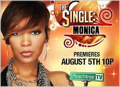 Watch: 'The Single: Monica' Special