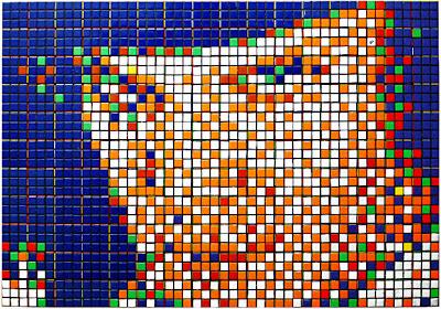http://2.bp.blogspot.com/_O5gIbeIVSlw/RizdDwk0E7I/AAAAAAAAAcw/fj_W0PzZ4Uw/s400/Rubik_kubrick(pow).jpg