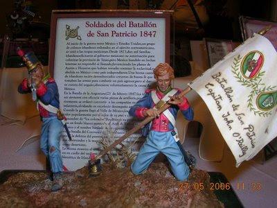 http://2.bp.blogspot.com/_O6LrUXJ2pXE/THXUEH5qkbI/AAAAAAAADis/tTwvm4JcHl4/s400/sanpatricio.jpg