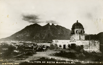 Batalla de chapultepec yahoo dating 7