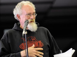 John Sinclair in Indianna 2008