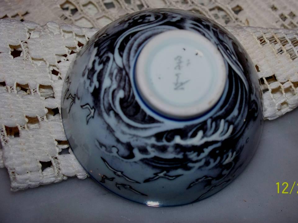 63+ Top Konsep Keramik Abu2 Tua
