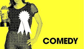 100 Melhores Filmes de Comédia