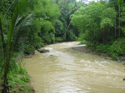 Pengertian Sungai dan Jenisnya