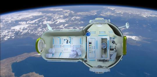 rancangan-hotel-luar-angkasa-rusia-02.jpg