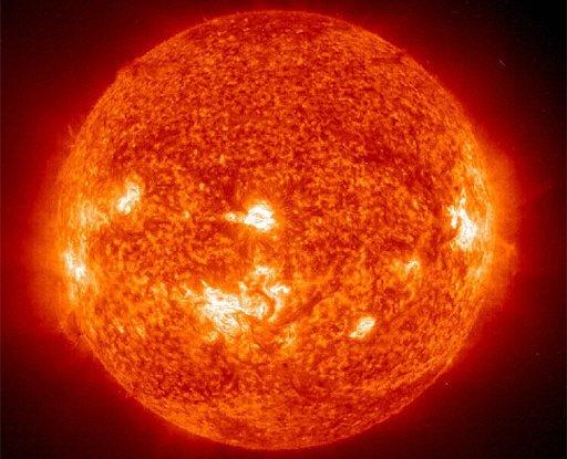 foto-matahari-bidikan-nasa.jpg