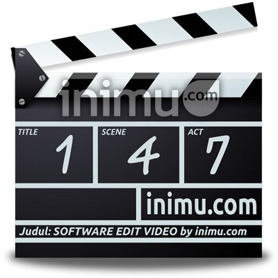 software-edit-video