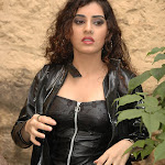Desi masala actress Veda Exclusive Photo Shoot