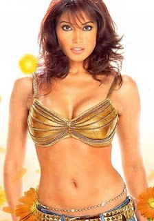 Bipasha basu indian actress exclusive