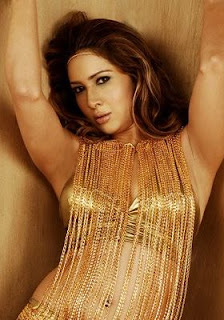 Kim sharma indian actress exclusive