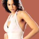 North Indian Actress Sameera Reddy Wallpapers,profile,biography,filmography