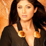 North Indian Actress Shilpa Shetty Wallpapers,profile,biography,filmography