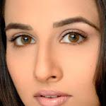 North Indian Actress Vidya Balan Wallpapers,profile,biography,filmography