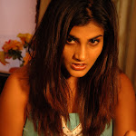 Kausha indian actress exclusive