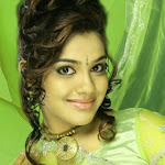 South Indian Actress Sandhya Wallpapers,profile,biography,filmography