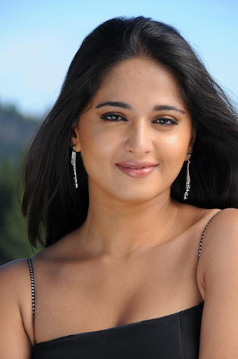 Anushka shetty hot indian actressmodel_04