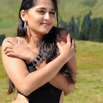 Exclusive Hot N Sexy Wallpapers,photos Of Hot Indian Actress Anushka Shetty