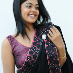 Bindu madhavi hot indian actressmodel_5325