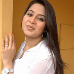 South Indian Actress Sangeeta profile