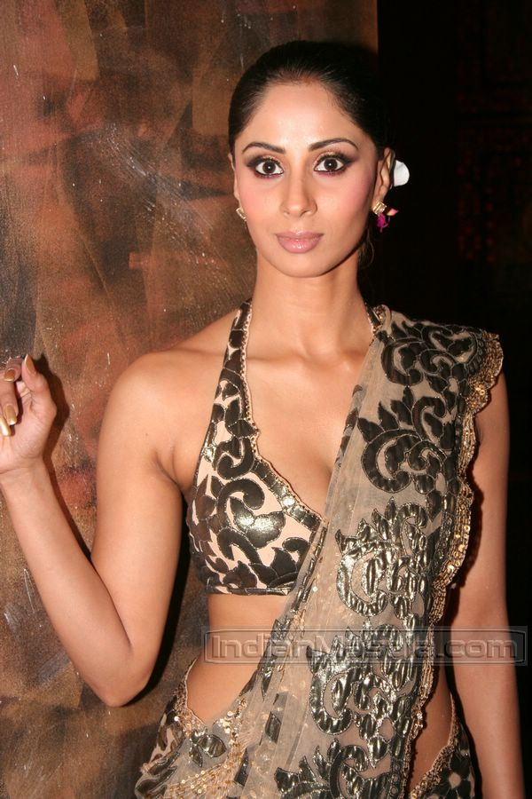 Hot Models  Actress Images Sangeetha Gosh Hot Images-4850